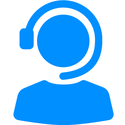 https://www.nadivia.com/wp-content/uploads/2019/02/icona-lingue-business.png