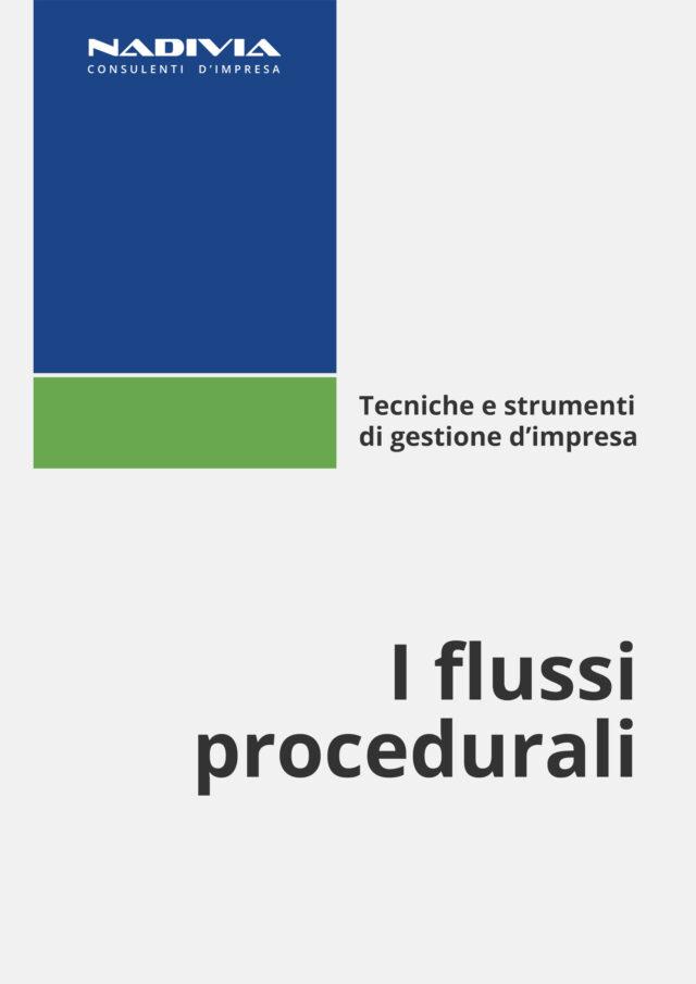 flussi procedurali